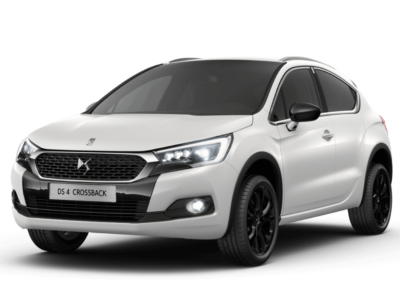 ds4-crossback-grafika-szpot-2