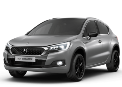 ds4-crossback-grafika-szpot-3