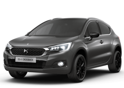 ds4-crossback-grafika-szpot-4
