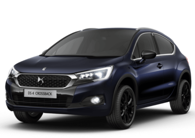 ds4-crossback-grafika-szpot-5