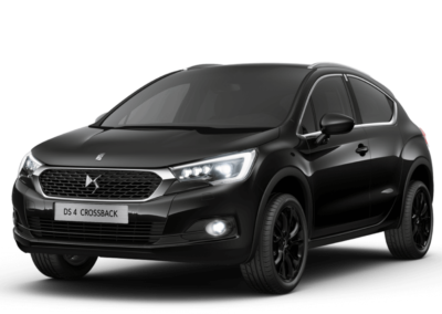 ds4-crossback-grafika-szpot-6