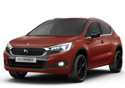 ds4-crossback-grafika-szpot-7