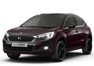 ds4-crossback-grafika-szpot-8