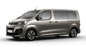 Citroen Spacetour